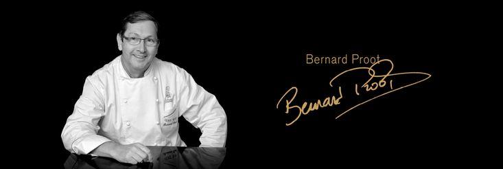 ベルギーの高級老舗チョコレートブランド :: DelReY (デルレイ) Official site