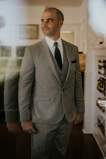 161 best Grey Suits and Tuxedos images on Pinterest | White dress ...