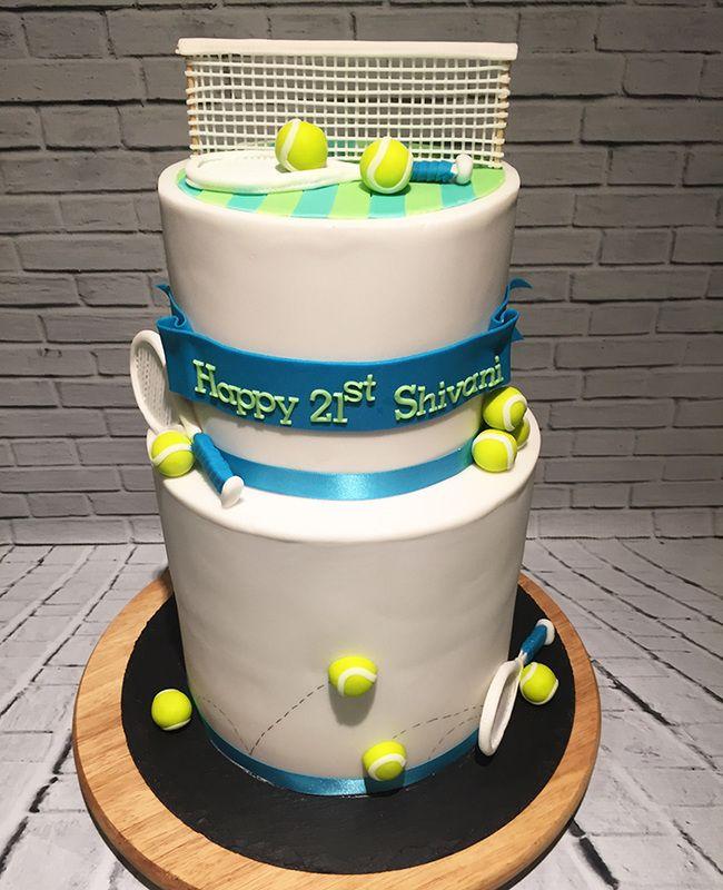 Best 25 Tennis cake ideas on Pinterest What is tennis Tennis