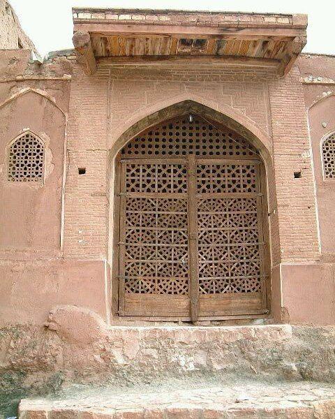 ... #naturephotography #naturephotos #beautifulpictures #beautifulplaces # persian #Iran //tipsrazzi.com/ipost/1505881287117072050/?codeu003dBTl9w1YhWay & 31 best Persian Doors images on Pinterest | Windows Architecture ... pezcame.com