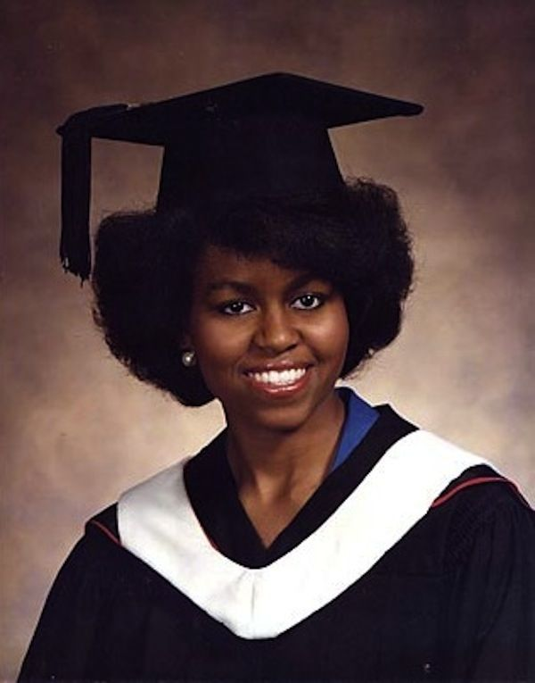 michelle obama college thesis text Michelle's college thesis – part 1 of 4 & 'whitey' subscribe to barack obama - fact or fiction by email there has been much chatter about the 'now' infamous princeton thesis written by michelle (robinson) obama.