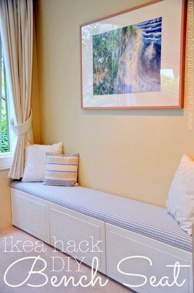 bedroom storage bench seat 25 best ideas about ikea bench on 14431
