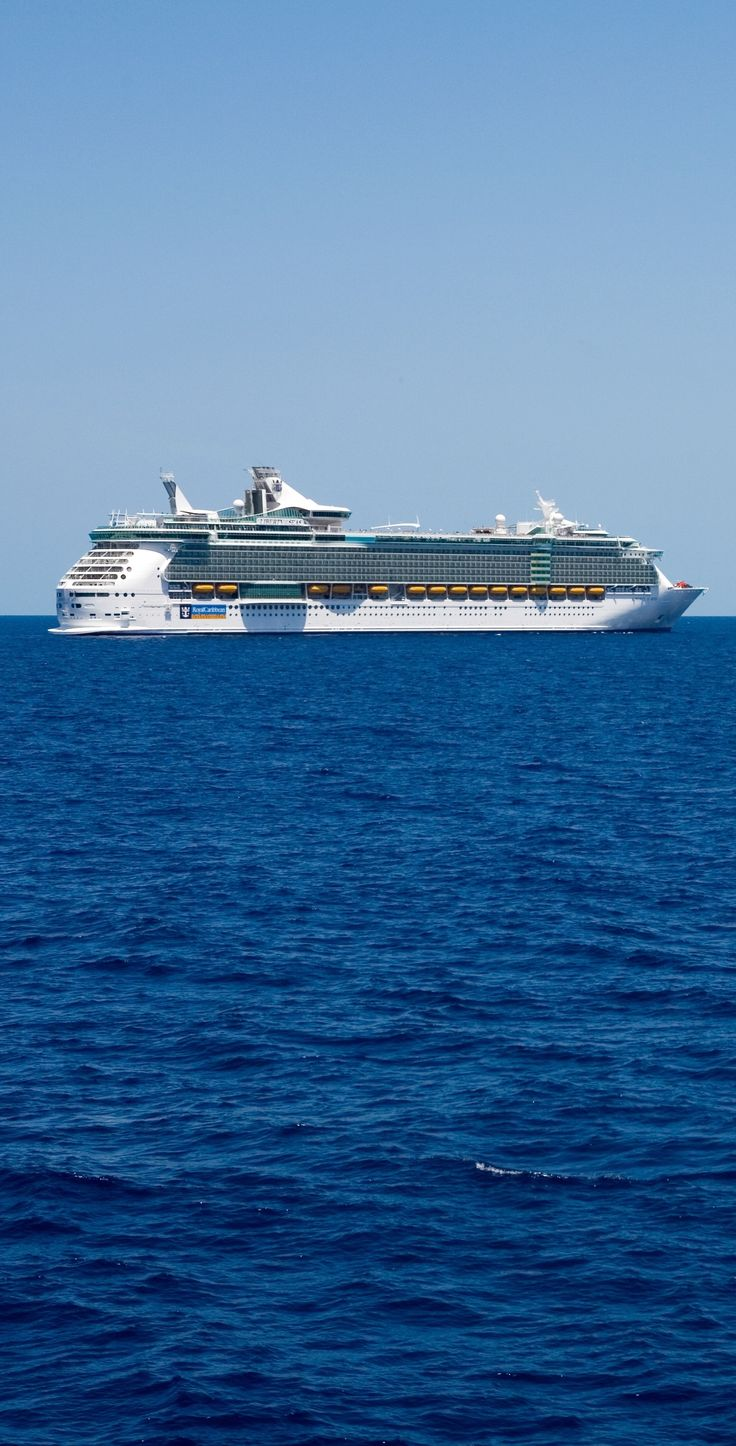Adventure is out there. #libertyoftheseas #cruiseCroisières Cruises, Favorite Places, Cruises Destinations, Libertyofthesea Cruises, Cruises Ships, Http Patelcruises Com, Favorite Ships Adventure, Dreams Ships, Caribbean