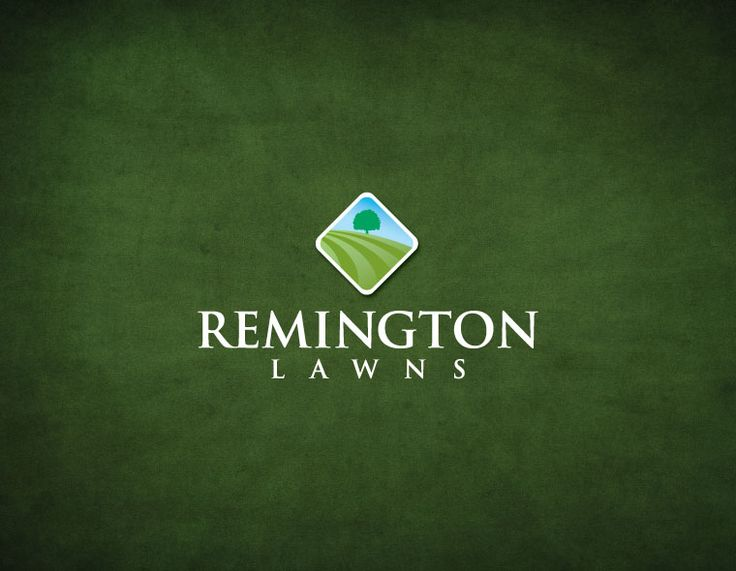 34 best Lawn Service Logo Moodboard images on Pinterest Lawn - lawn care specialist sample resume