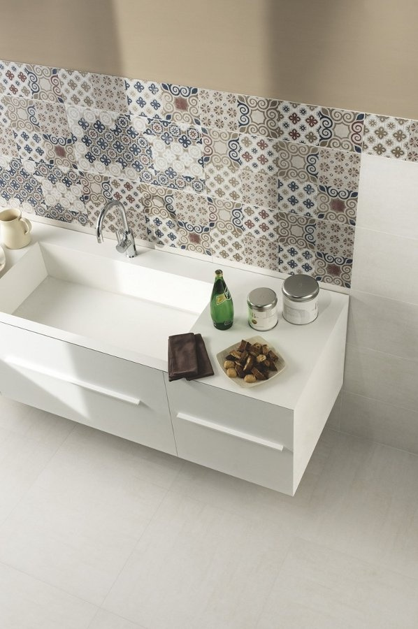 Ceramic wall tiles / floor tiles MADE by ASCOT Ceramiche