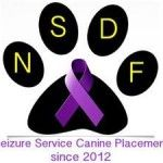 National Seizure Disorders Foundation welcomes you to our monthly newsletter Living with Seizure Disorder April 2014 This month Living with Seizure Disorder