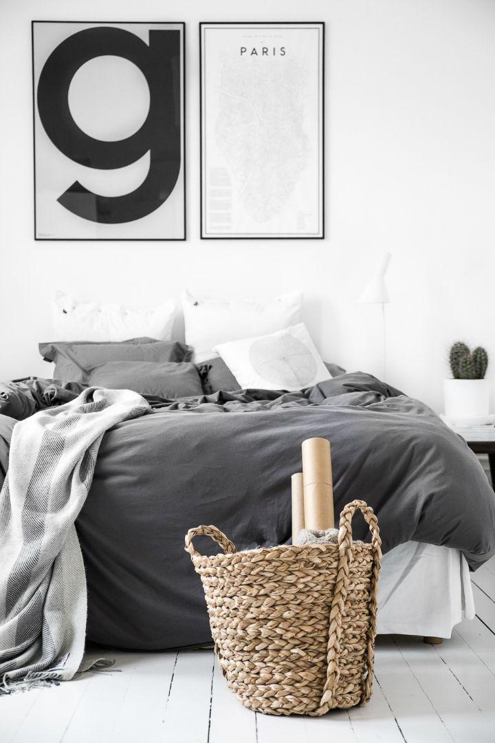 alquimia deco: Como tener una casa nórdica