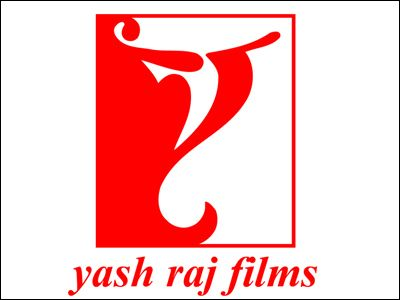 Yash Raj Films' (YRF) YouTube Channel crosses the 1 Million subscriber landmark!