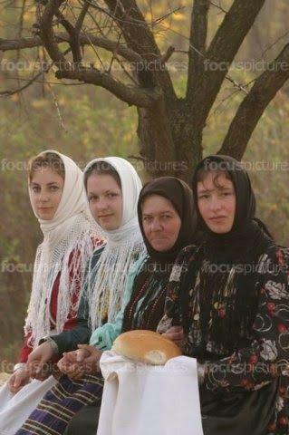 Gagavuzya - Gagauzia - гагаузия