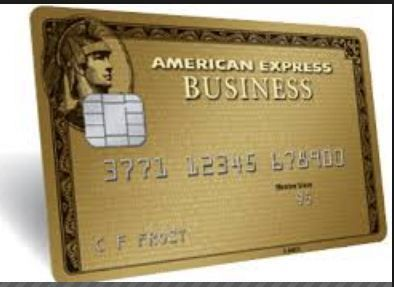 American Express Business Gold Rewards Credit Card Login Apply Now