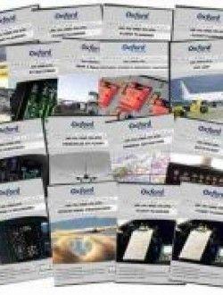 the oxford handbook of internet studies pdf