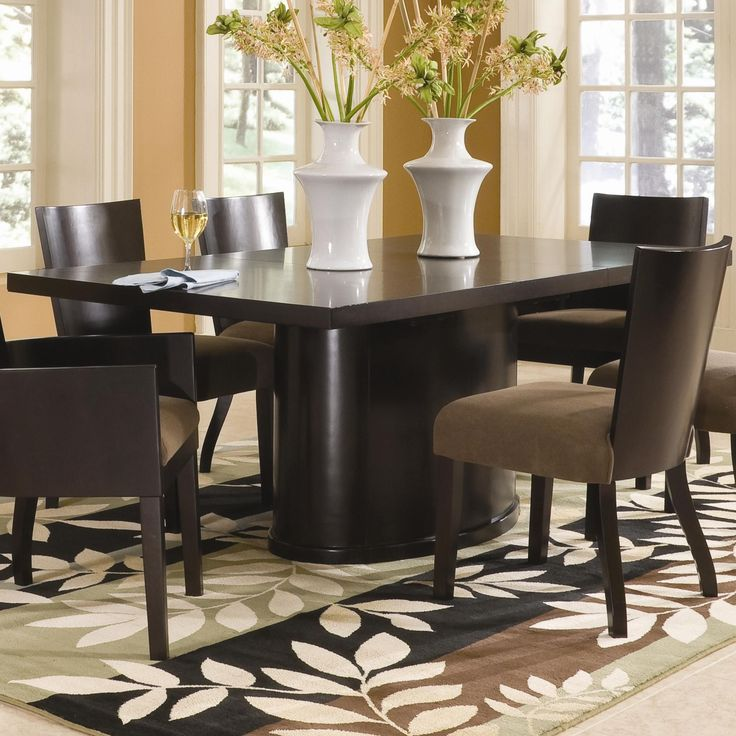 best Dining Room  on Pinterest  Dining room tables