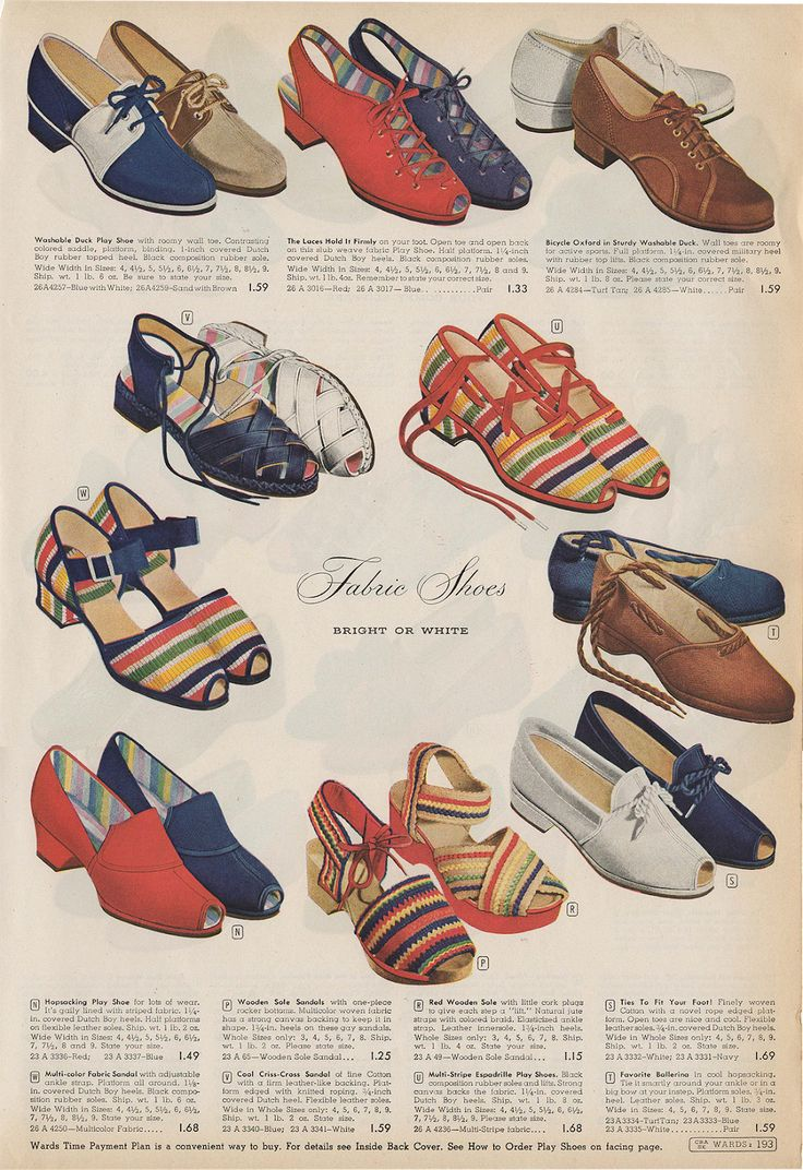 best accessories s images on pinterest retro shoes