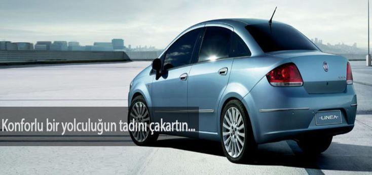 Kıbrıs Girne Rent A Car Kıbrıs Rent A Car