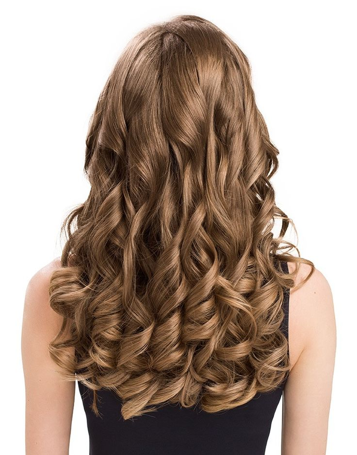26 best best remy hair extension brands i have had more sets irresistible me remy hair extensions pmusecretfo Images