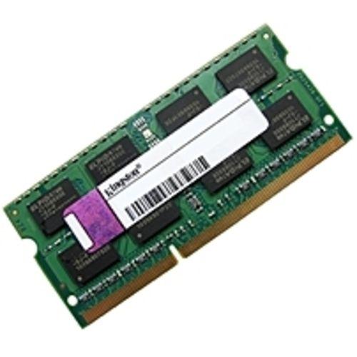 Kingston Technology KF073F-ELD 2 GB Memory Module - DDR3 SDRAM - 1333 MHz - PC3-10600 - 2Rx8 - 204-Pin SO-DIMM