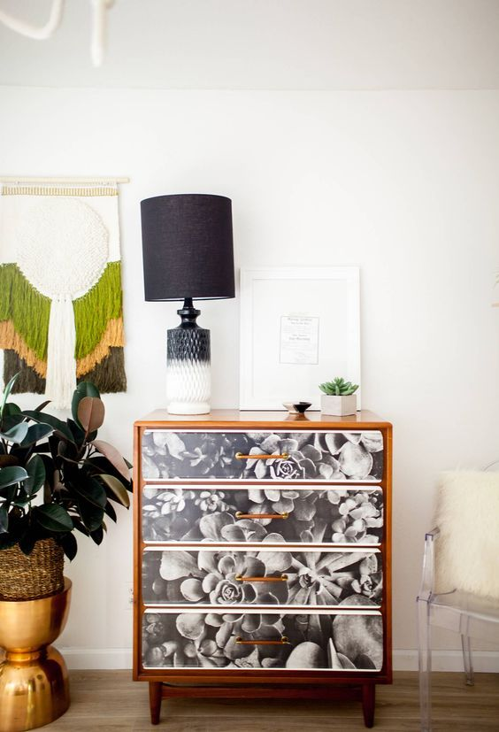 Emma Chapman's master bedroom tour! Working with @parachutehome #sponsored