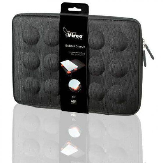 Vireo CV213BLK MacBook Air 13 tok