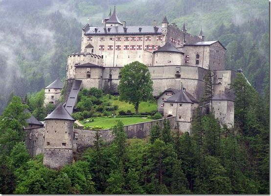 castle online sehen