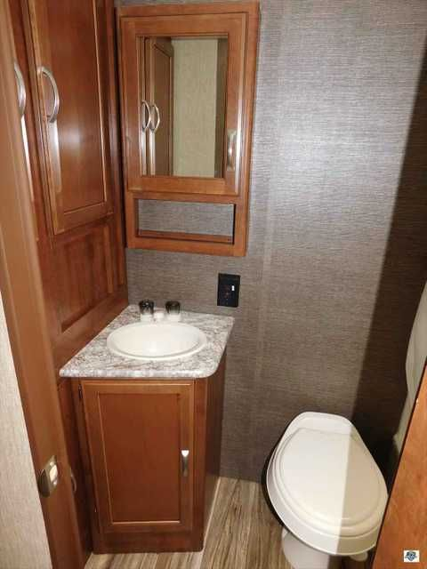 25 best ideas about Rv sales florida on Pinterest Trophies for