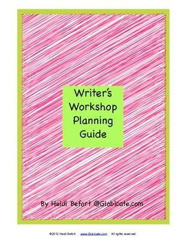 Freebie! Writer's Workshop Planning Guide: Guide Repin By Pinterest, Teaching Writing La, Writer Workshop, Writers Workshop Notebooks, Plans Guide Repin, Education, Schools Years, Schools Writ, Schools Language