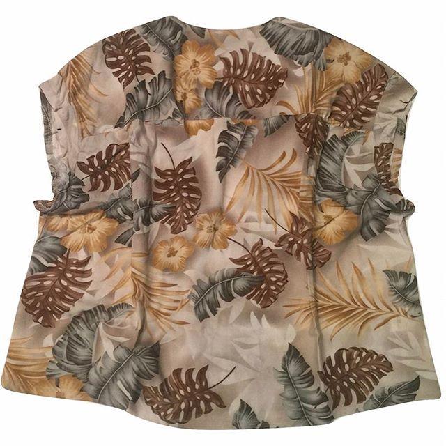 herfee new arrival(^o^) #herfee#ハーフィー#aloha#pullover#shirts http://encinitas.shop-pro.jp/?pid=117508680 #encinitas#エンシニータス#代官山セレクトショップ#代官山#恵比寿#アロハシャツ#アソート#プルオーバーシャツ#メンズファッション#メンズ#レディースファッション#レディース#本日のコーディネート#通販 #sandiegoconnection #sdlocals #encinitaslocals - posted by tyler https://www.instagram.com/encinitas93. See more post on Encinitas at http://encinitaslocals.com