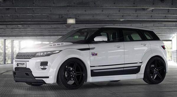 #autos #bilder #evoque #gebraucht #kaufen #luxusau – Luxusautos
