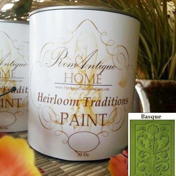 64 Best Chalk Paint Brands Colour Palettes And Diy Recipes Images On Pinterest Best Chalk