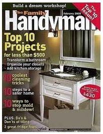 Family Handyman Magazine: $4.99 per Year! - http://www.livingrichwithcoupons.com/2013/01/family-handyman-magazine-4-99-per-year-20.html