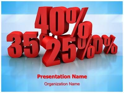 62 best entertainment powerpoint templates & backgrounds images on, Modern powerpoint