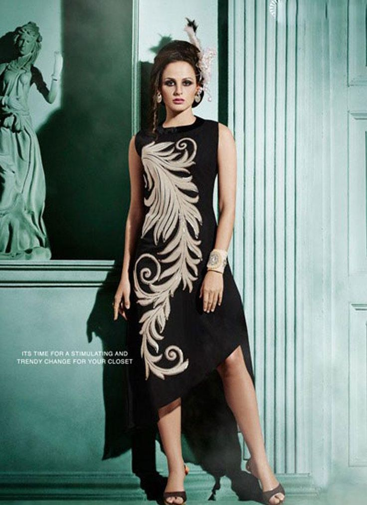 Latest Stylish Gown Collection Online in India. Contact us: +91 9824678889 Email id: sales@manjaree.in