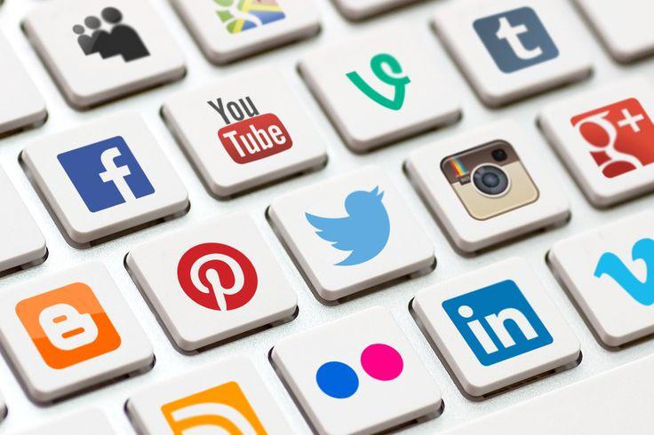 Her er en guide, så du kan finder de rette sociale medier for dig, at følge en blog på. Vil du kun følge én blog eller er du en hardcore bloglæser?