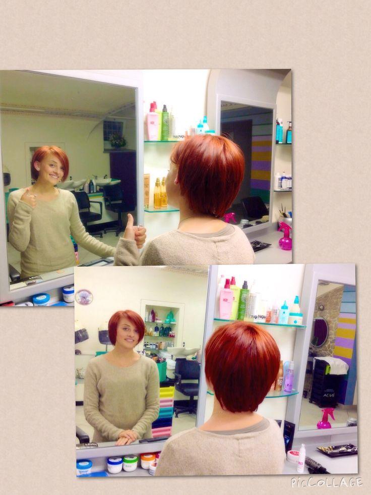 #hair #hairstyle #instahair #TagsForLikes #hairstyles #haircolour #haircolor #hairdye #hairdo #haircut #longhairdontcare #braid #fashion #instafashion #straighthair #longhair #style #straight #curly #black #brown #blonde #brunette #hairoftheday #hairideas #braidideas #perfectcurls #hairfashion #hairofinstagram #coolhair