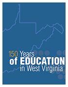 WV Dept. of Education