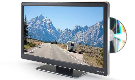 Get The Avtex Now Flat Screen Screen Flatscreen Tv