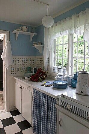 Best Vintage Approach Images On Pinterest Architecture Home