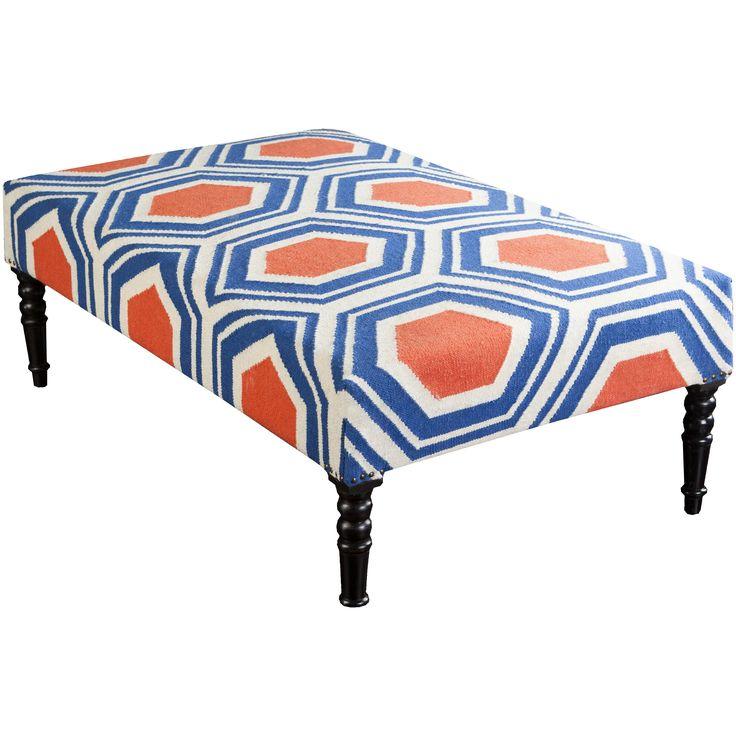 Mejores 345 imágenes de bench coffee tables en Pinterest   Mesas de ...