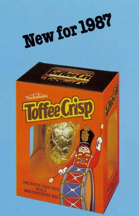 Image result for 1980s easter eggs