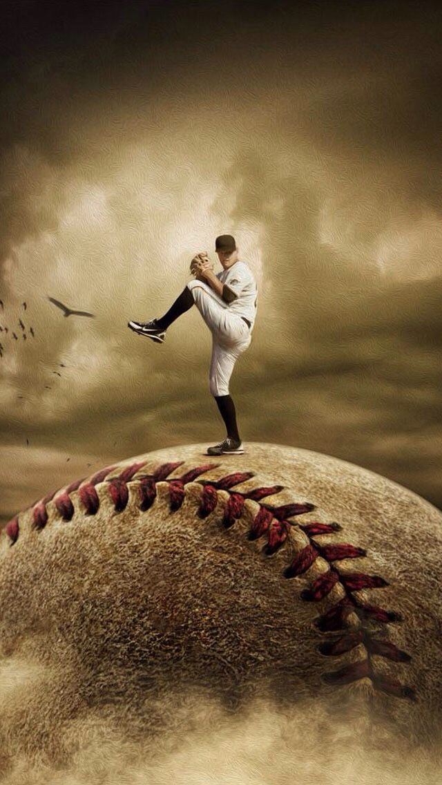 Baseball Rules!!!