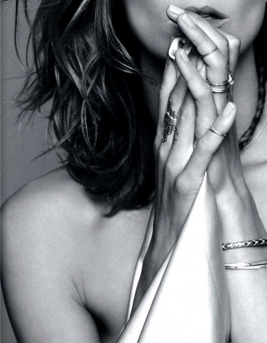 #boudoir #photography inspiration