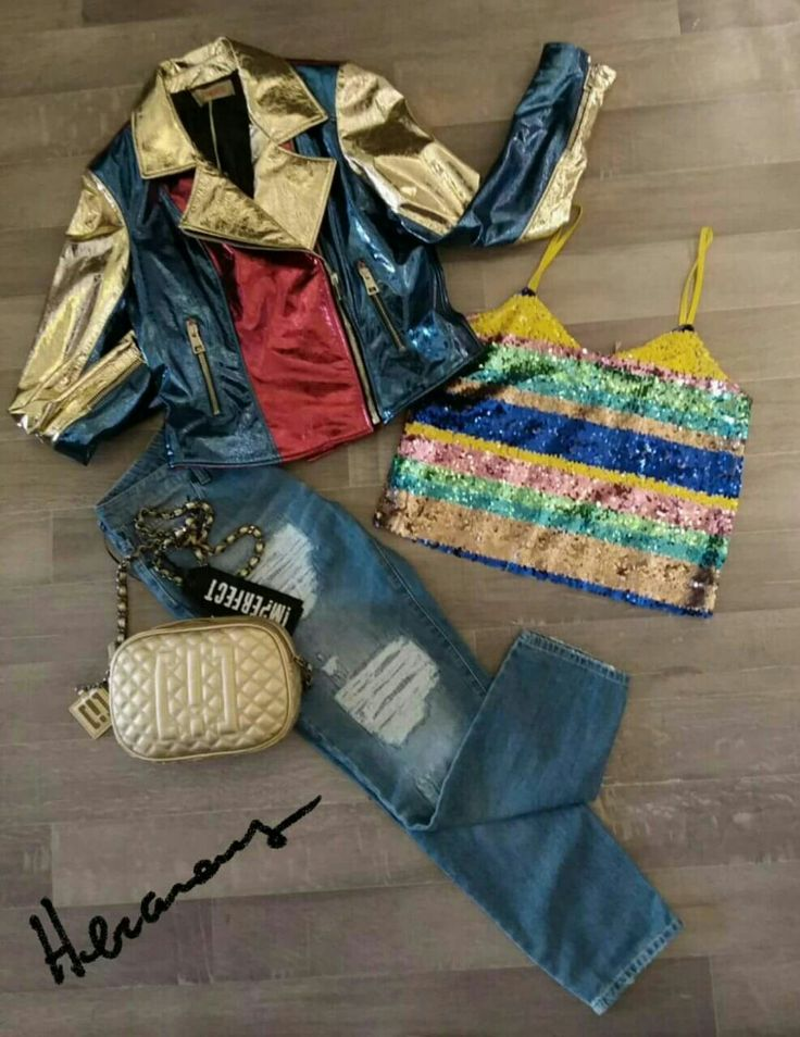 #Today's #outfit  #Nuoviarrivi  #DONNA  #HERMANSSTORE  #PALAGIANO Info : WHATSAPP  3922320916 - 3479037482 Seguici su Facebook o su Instagram HERMANS STORE Imperfect, Kontatto,