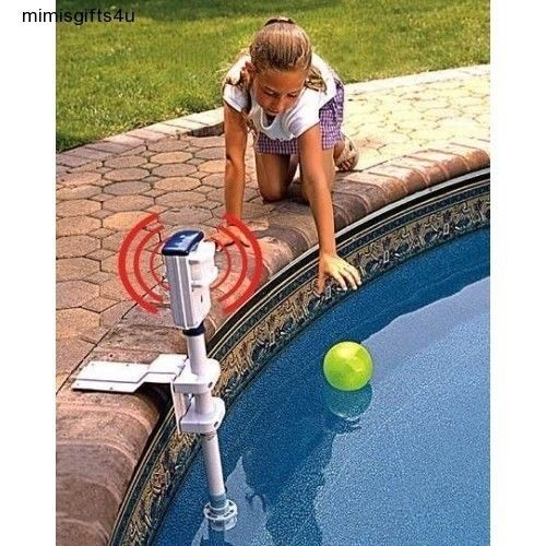 65 best images about pools on pinterest swimming pool designs fiberglass pools and safety for Child alarm for swimming pools
