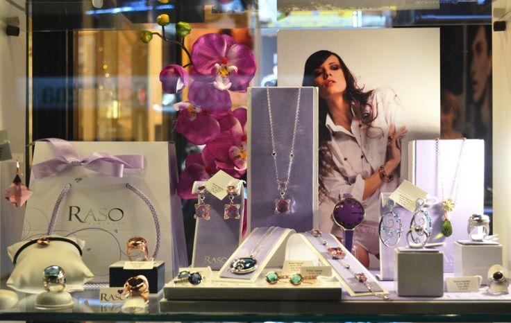 Gioielleria nel centro di Cagliari   Vendita gioielli e preziosi convenienti