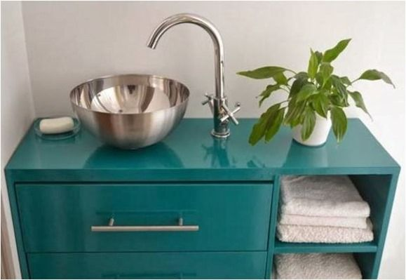 1000 ideas about ikea hack bathroom on pinterest ikea hacks bathroom storage diy and. Black Bedroom Furniture Sets. Home Design Ideas