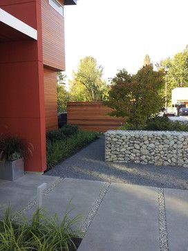 28 best images about gravel driveway on pinterest garden borders gabion cages and stone edging. Black Bedroom Furniture Sets. Home Design Ideas