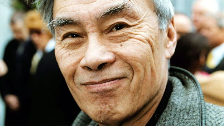 Burt Kwouk, who was best known for playing Inspector Clouseau's manservant Cato in the Pink Panther films, dies aged 85.