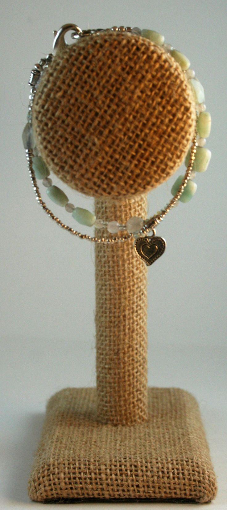Little Buttercup Bracelet