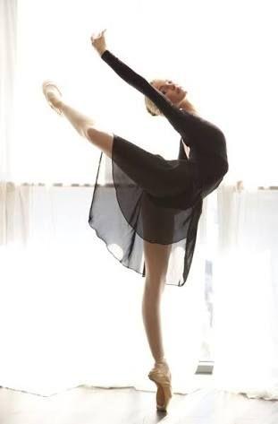 Image result for vaganova ballet