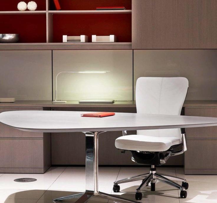 25 best images about haworth showroom on pinterest denver office furniture and training - Hayworth office furniture ...