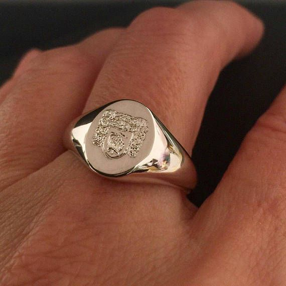 Coat Of Arms Family Crest Ring Crest Engrave Ring Personalized Ring Signet Ring Special Gift For Women Men Pinky Ring Gold Ring Engraved Rings Family Crest Rings Rings For Men